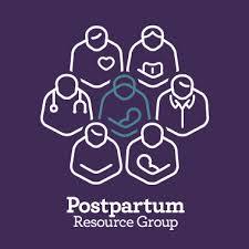 Postpartum Resource Group