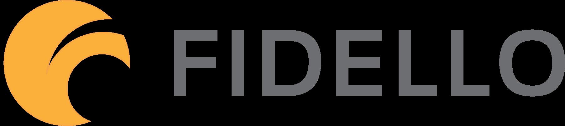 Fidello, Inc.