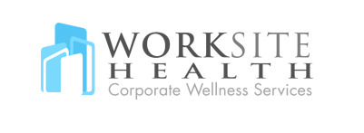 WorkSite Health