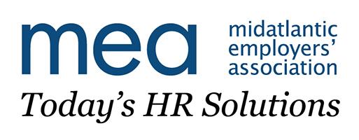 Midatlantic Employers' Association (MEA)