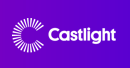 Castlight Health, Inc