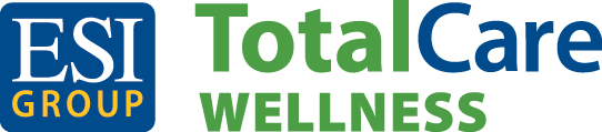 ESI Group: TotalCare Wellness