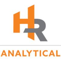 HR Analytical