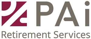 PAi Retirement Services