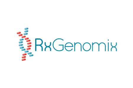 RxGenomix