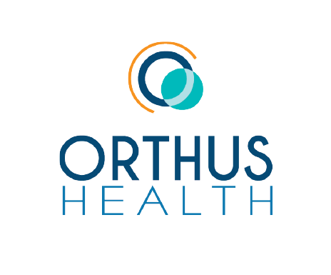Orthus Health