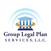 Group Legal Plan Services