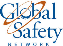 Global Safety Network Inc