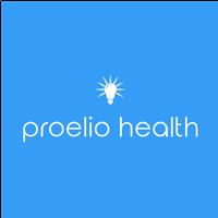 Proelio Health