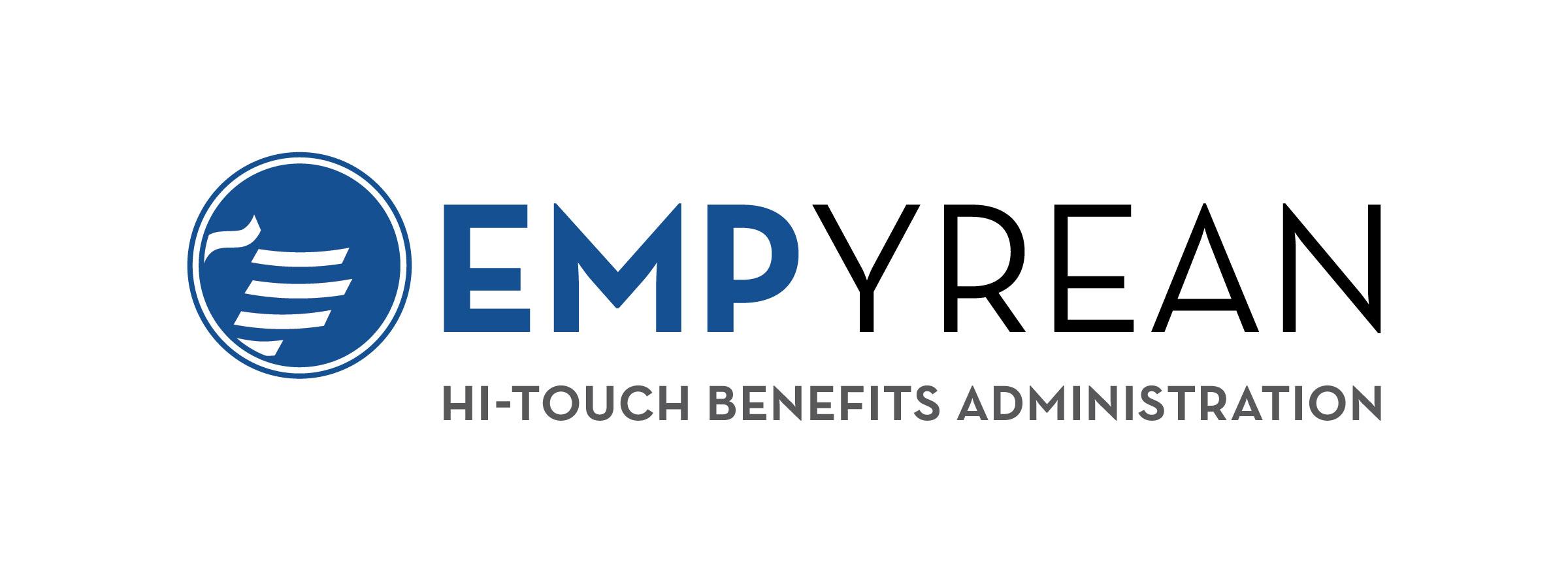 Empyrean Benefit Solutions, Inc.
