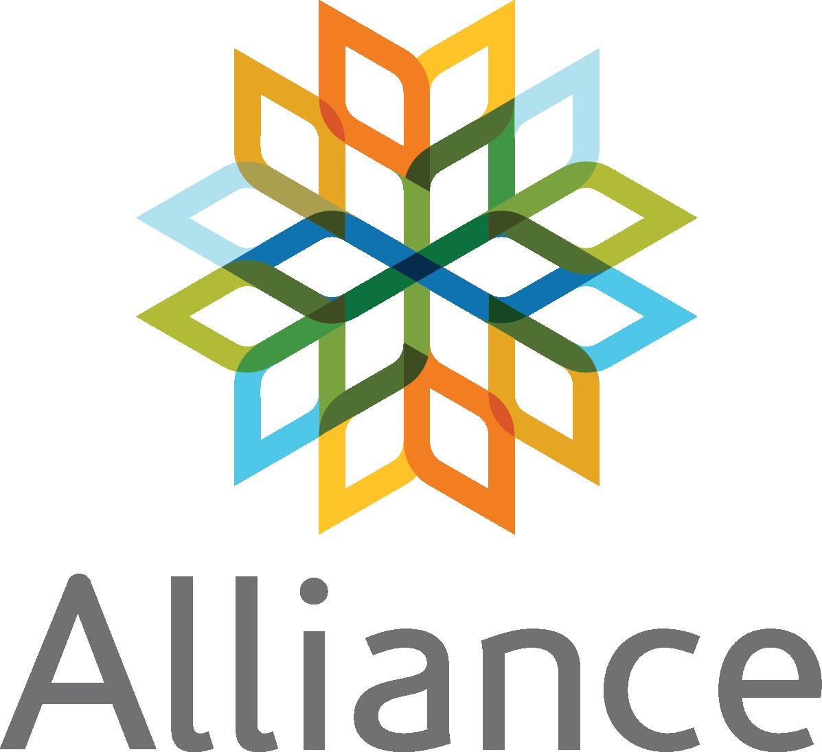 Alliance HCM