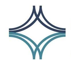 Gagan Coaching & Consulting LLC