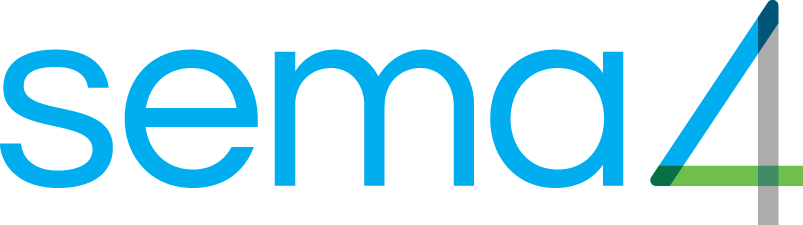 Sema4