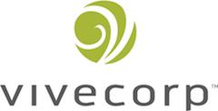 Vivecorp, Inc.