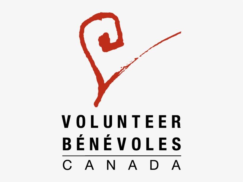 Volunteer Canada