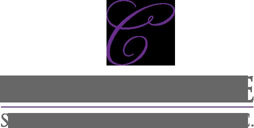 Concierge Services of Atlanta, Inc.