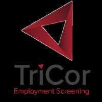 TriCor Employment Screening