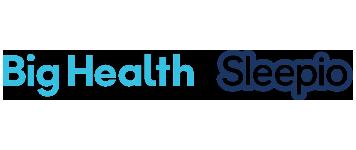 Big Health, creators of Sleepio Reviews | Big Health, creators of Sleepio information | Shortlister