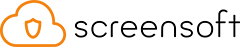 Screensoft