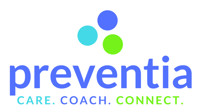 Preventia Group