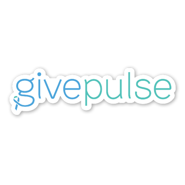 GivePulse, Inc.