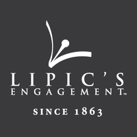 Lipic's Engagement