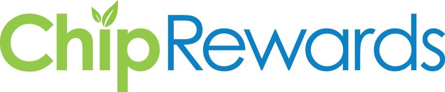 ChipRewards Inc.