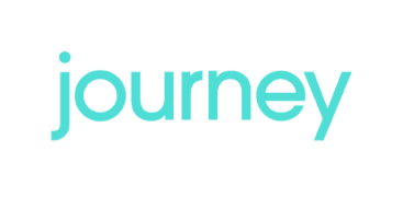 Journey - Mental Wellbeing for Teams