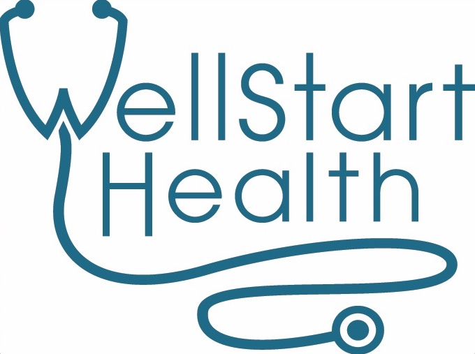 WellStart Health, Inc.