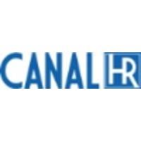 Canal HR