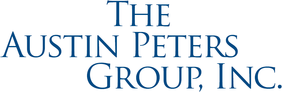 The Austin Peters Group, Inc.