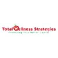 Total Wellness Strategies