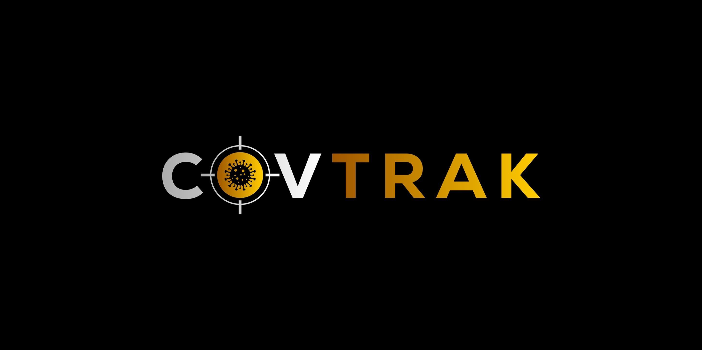 CovTrak
