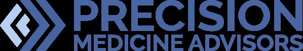 Precision Medicine Advisors