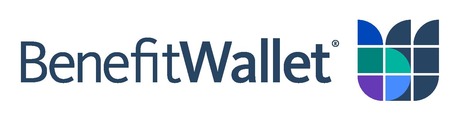 BenefitWallet