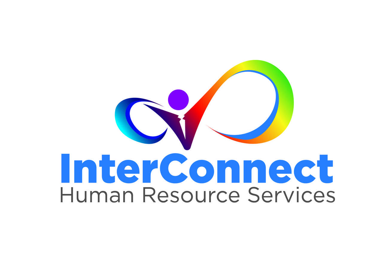 InterConnect Human Resource Services