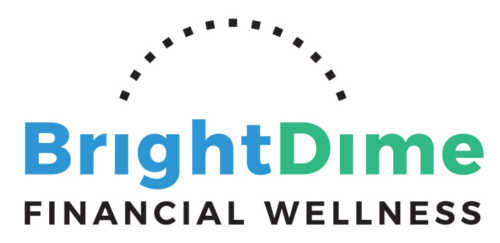 BrightDime (formerly Canopy Financial Wellness)  sc 1 st  Shortlister & BrightDime (formerly Canopy Financial Wellness) Ratings Reviews ...