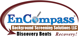 EnCompass Background Screening Solutions LLC