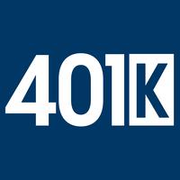 401k Specialist