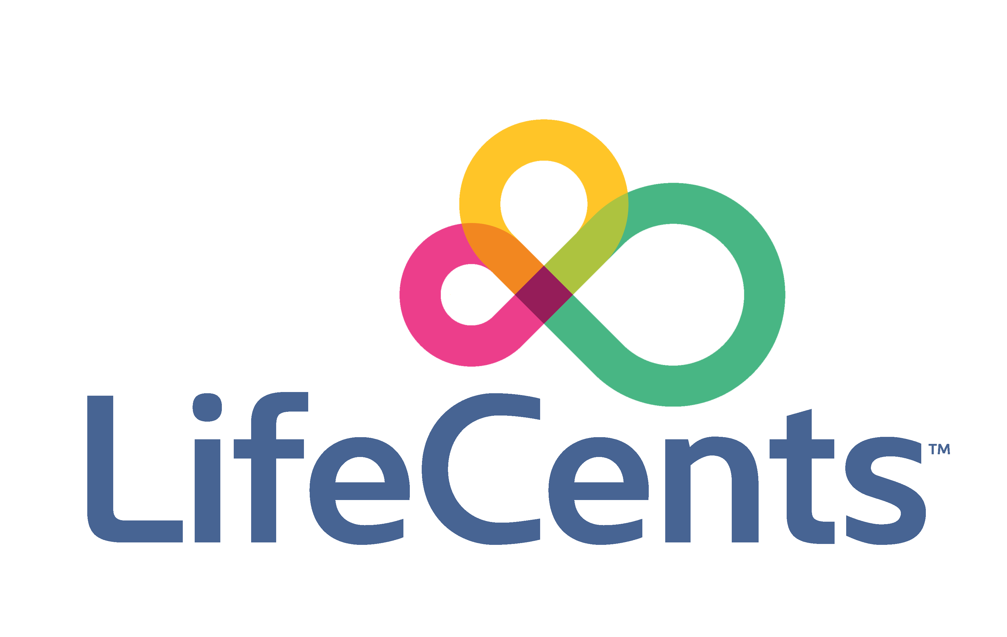 LifeCents