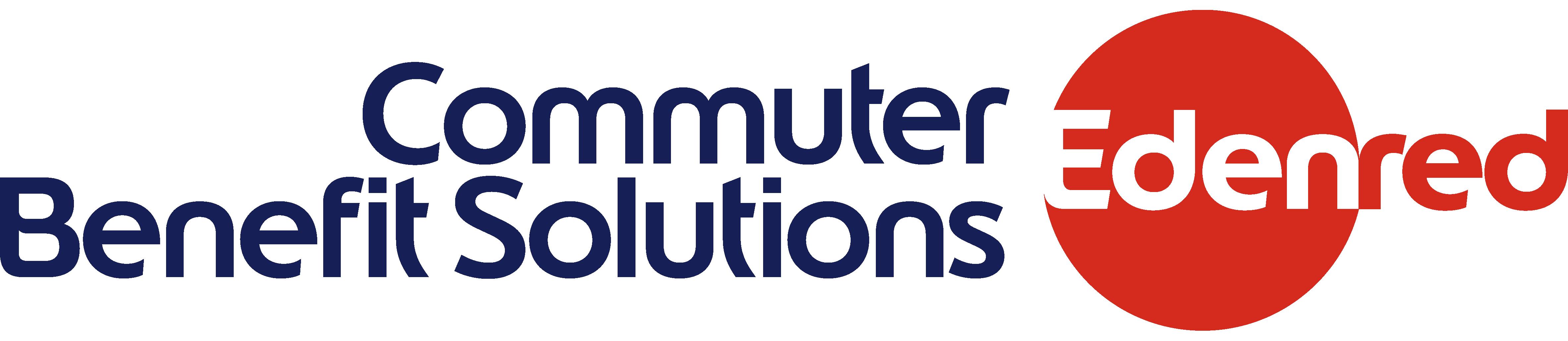 Commuter Benefit Solutions Edenred