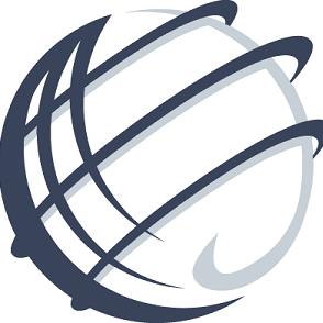 Global Verification Network