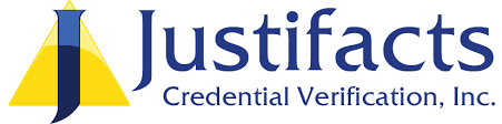 Justifacts Credential Verification Inc