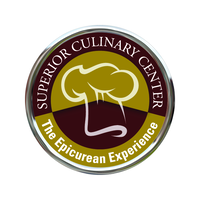 Superior Culinary Center