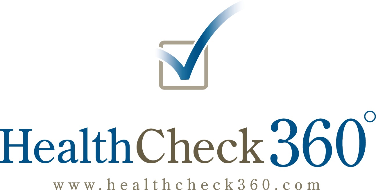 HealthCheck360