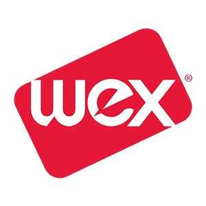 WEX Health