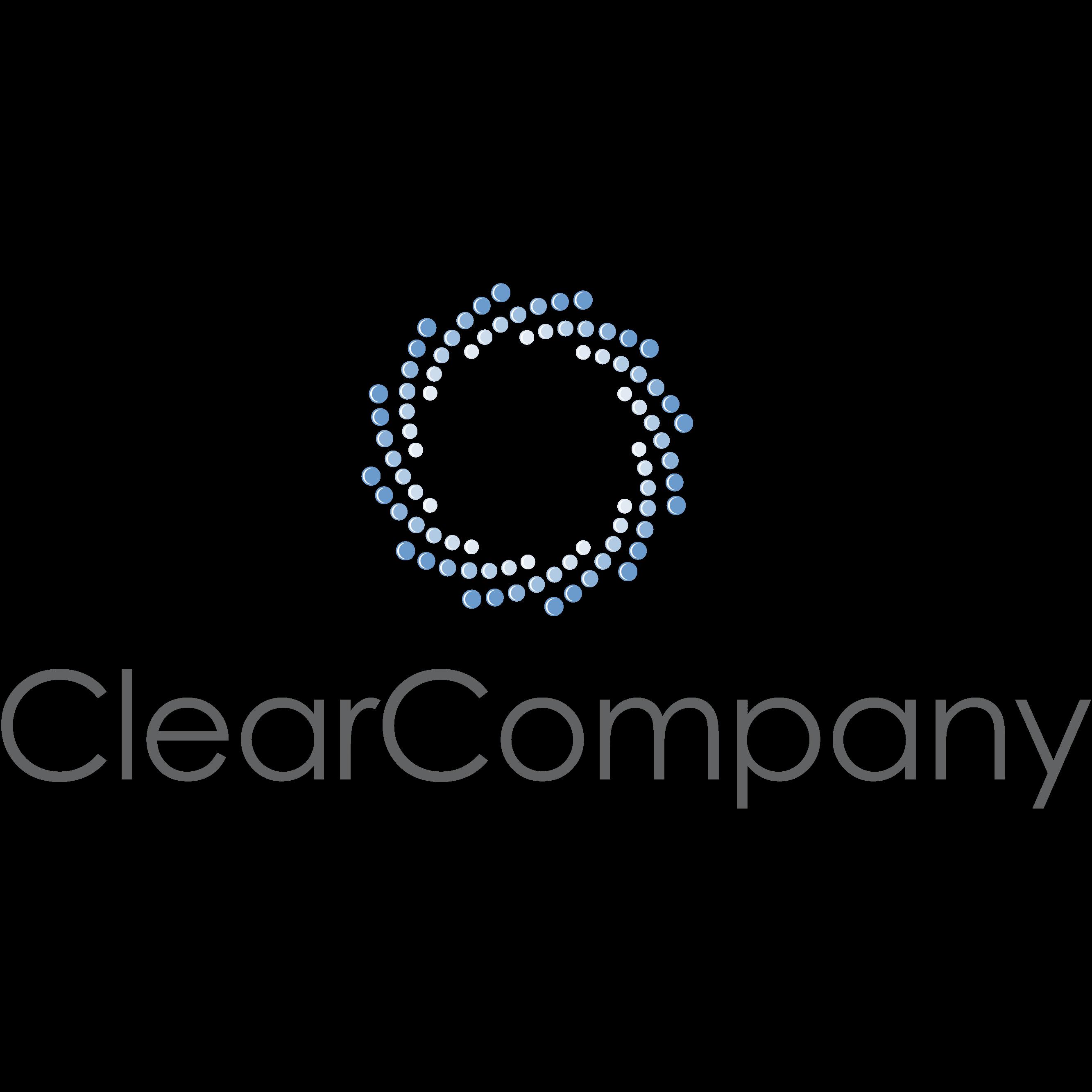 Clear Company