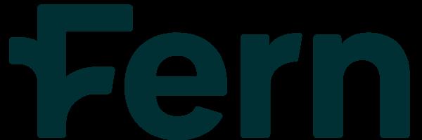 Fern Health