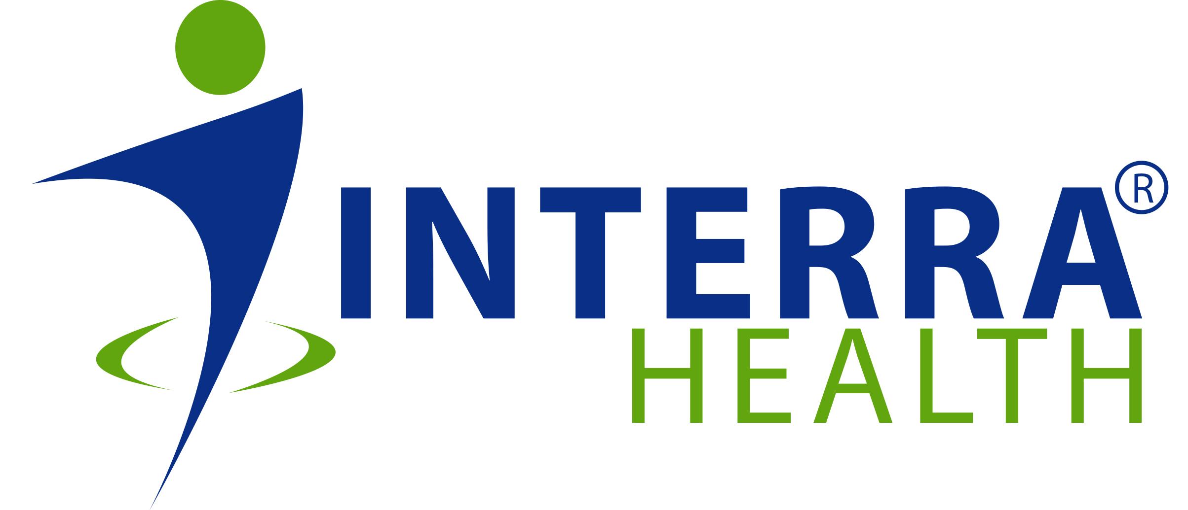 Interra Health