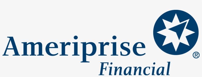 Ameriprise Financial Services, LLC